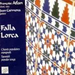 Falla-Lorca