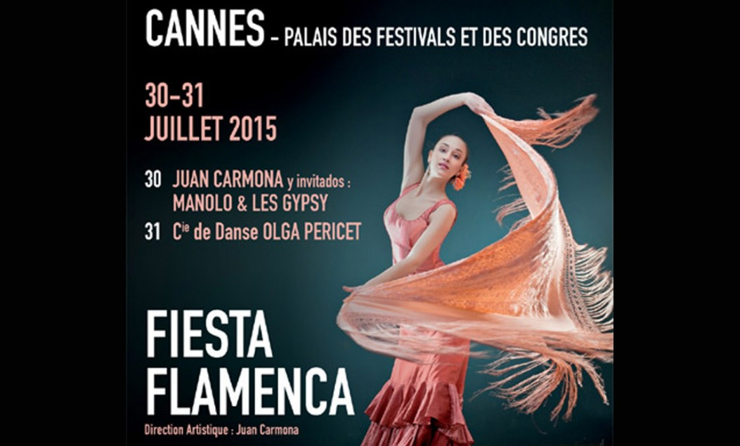 Fiesta-Flamenca-Cannes