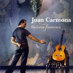Sinfonia-Flamenca