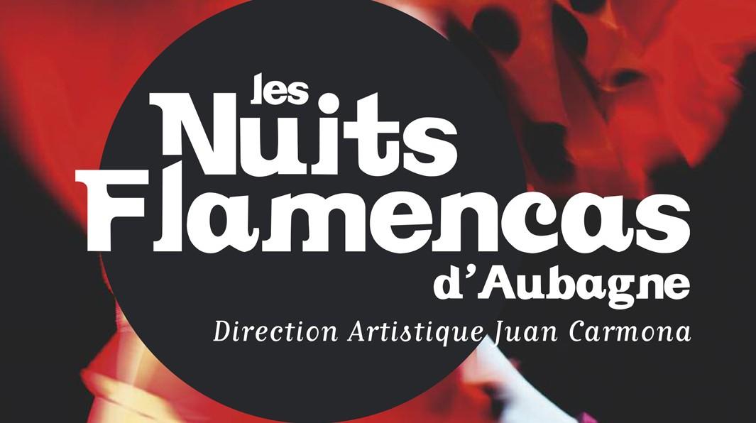 les-Nuits-Flamencas-aubagne