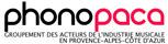 Phonopaca