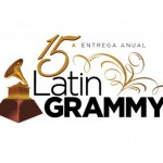 latin-grammy-2014-live-stream