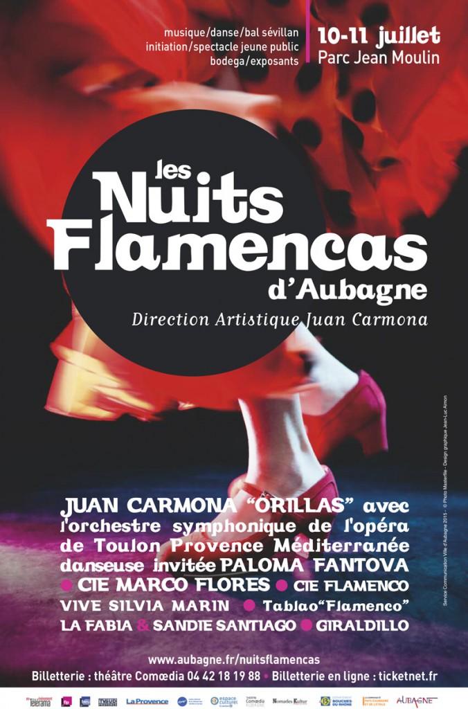 les-Nuits-Flamencas-2015
