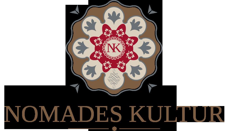logo-Nomades-Kultur-transparent