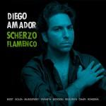 Scherzo Flamenco Diego Amador