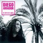el aire de lo puro Diego Amador