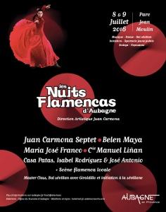 les-nuits-flamencas-aubagne-2016