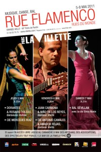 nuits-flamencas-2011-1