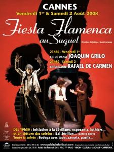 nuits-flamencas-4