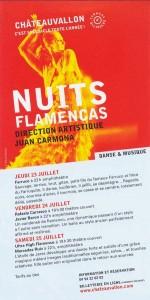 nuits-flamencas-5