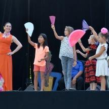 Cie Flamenco Vive 039