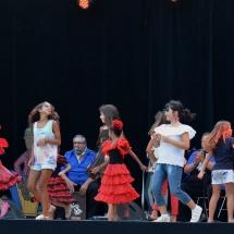 Cie Flamenco Vive 094