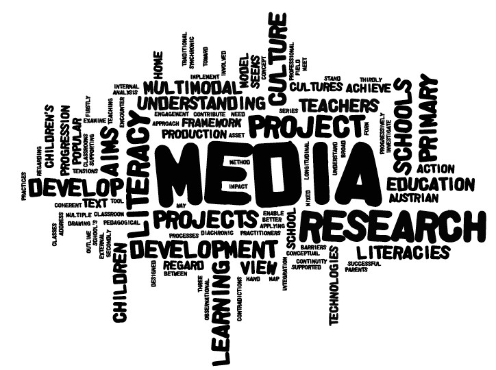 media_0